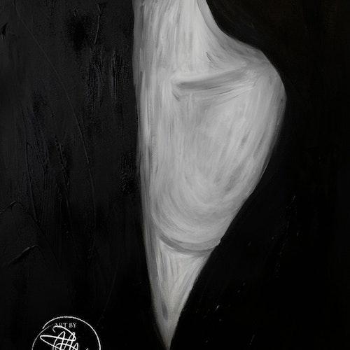 Ljuva