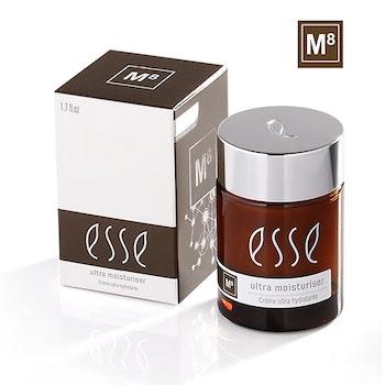 Ultra Moisturiser 50ml - Kraftfull och näringsrik