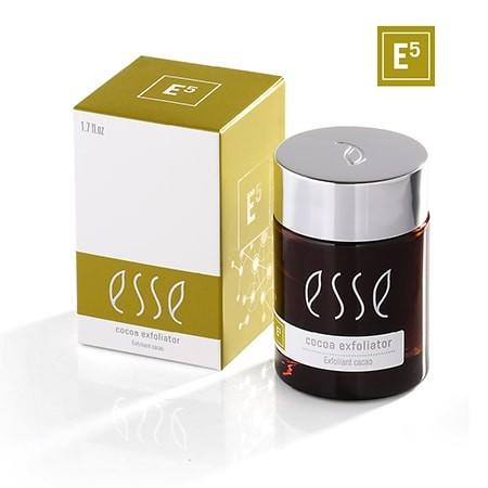Cocoa Exfoliator 50ml