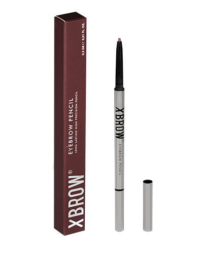 Eyebrow Pencil Dark Brown