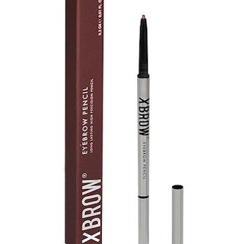 Eyebrow Pencil Dark Brown