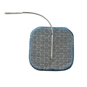 Cefar Compex Dura Stick Premium elektroder 50x50 mm