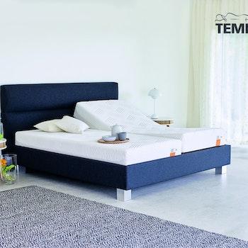 TEMPUR® ORIGINAL SUPREME 21 CM