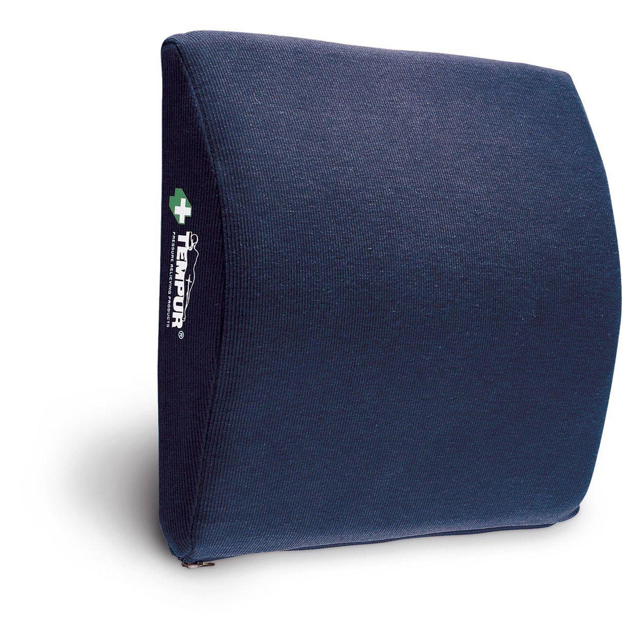 TEMPUR® Transit Lumbar Support