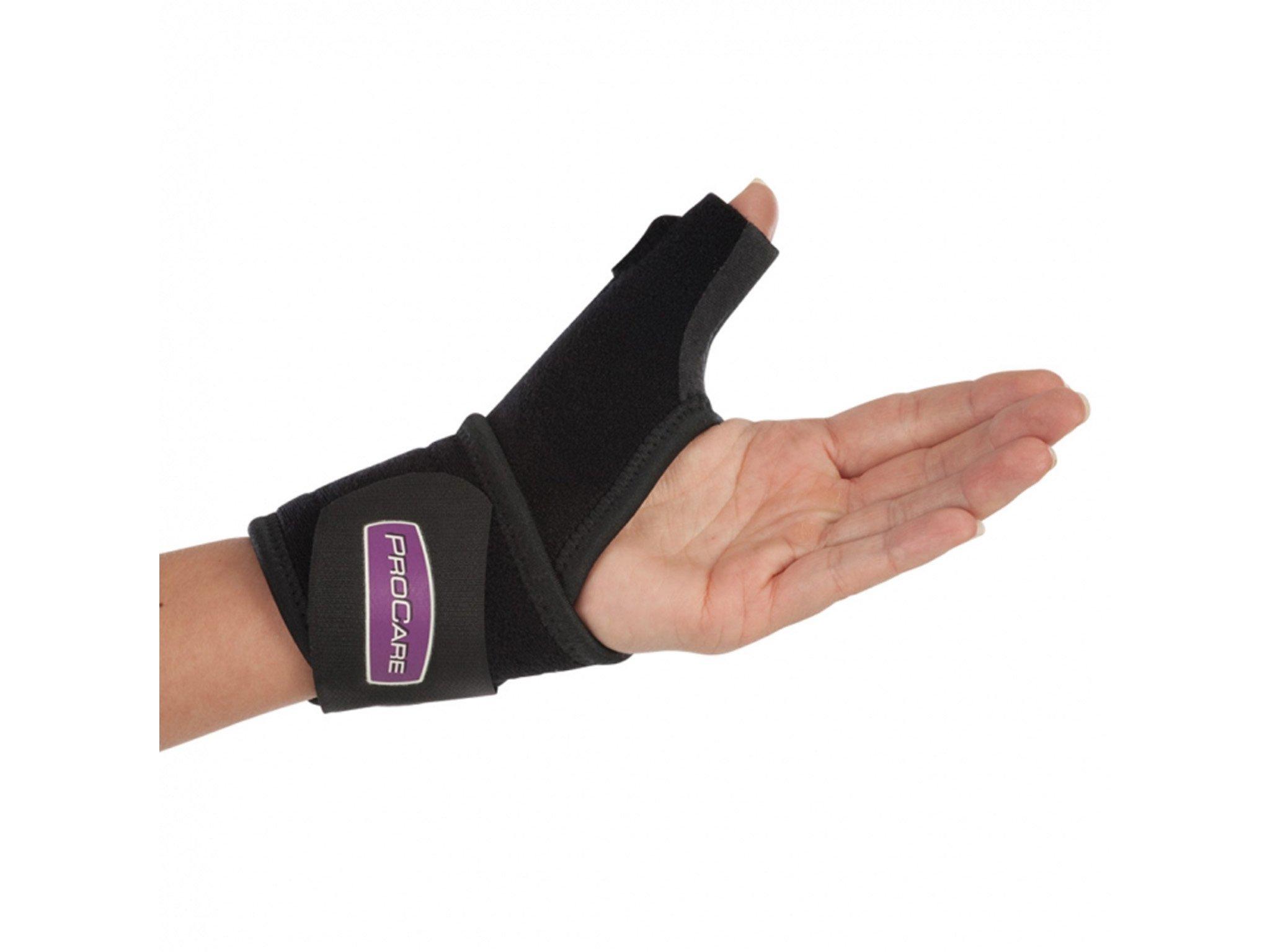 DONJOY procare universal Thumb-O-Prene™