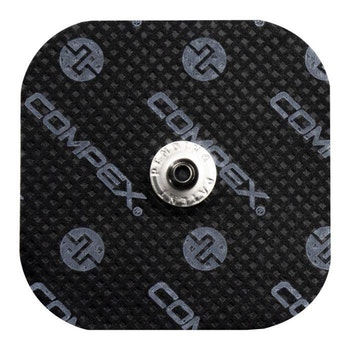 Compex Performance snap-elektroder