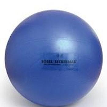 SISSEL® Securemax Professional Boll