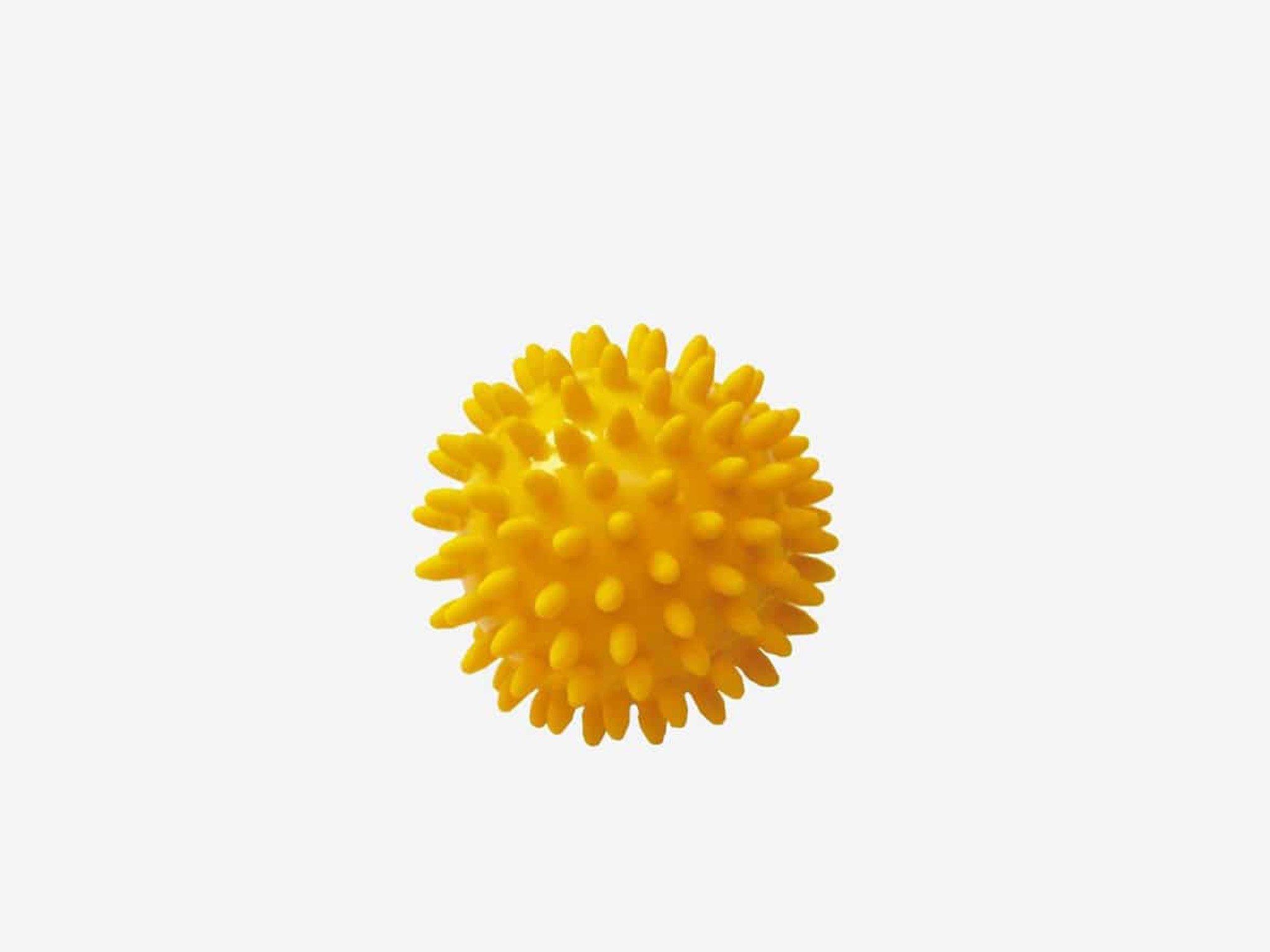 SISSEL® Spikyball