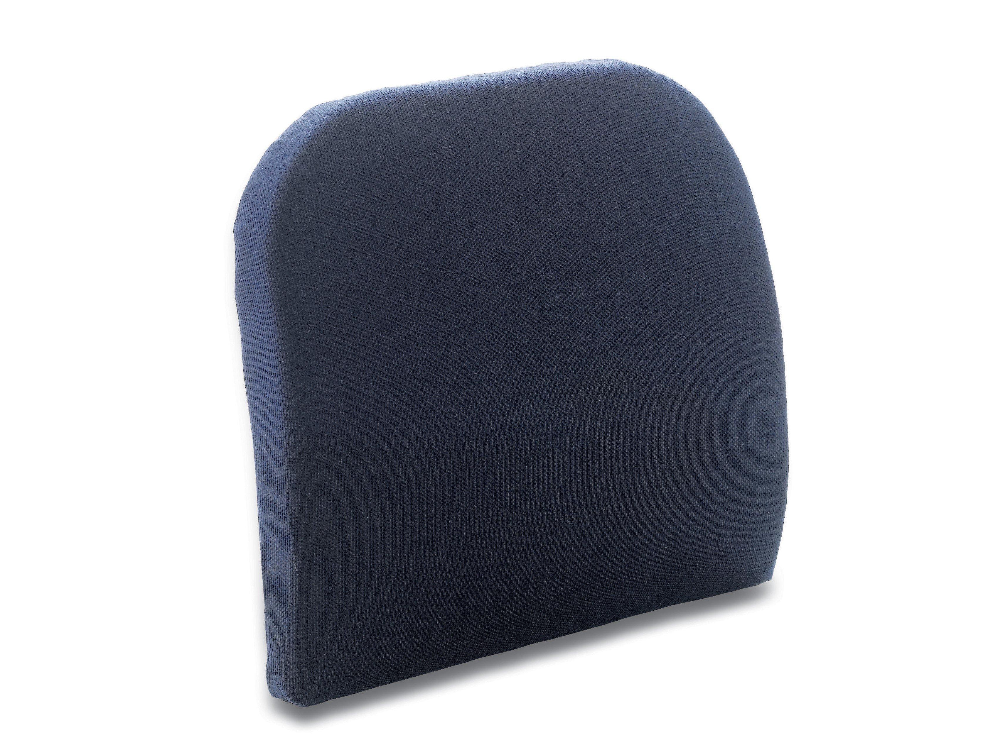 TEMPUR® Lumbar Support