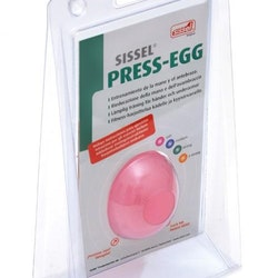 SISSEL® Press-egg
