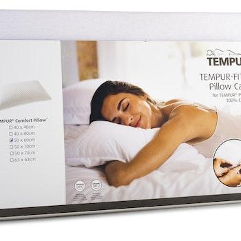 TEMPUR®-FIT™-örngott Comfort