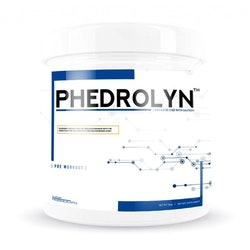 PHEDROLYN™ - LIMITED EDITION