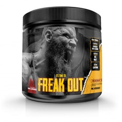FREAK OUT™, 400G