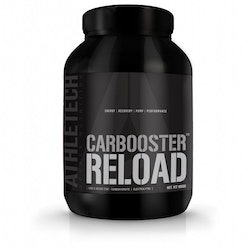 CARBOOSTER RELOAD™, 1000G