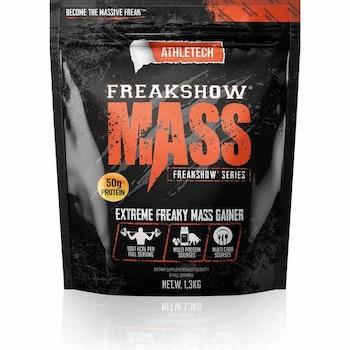 FREAKSHOW® MASS, 1,3KG