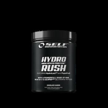 HYDRO RUSH, 1kg