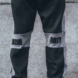 Iron Duty Classic 91´ Sweatpants