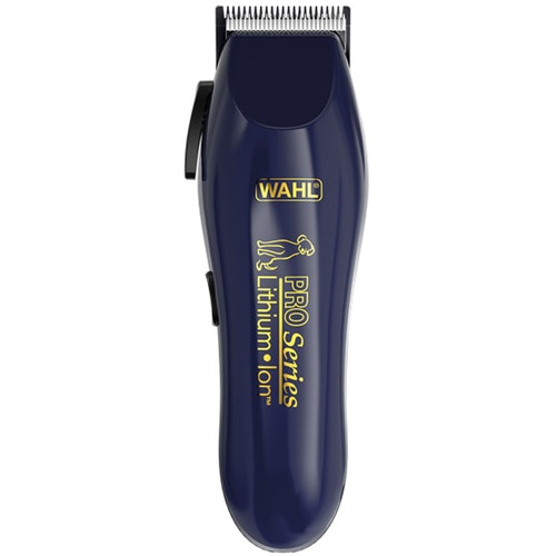 WAHL Hundtrimmer PRO Series Lithium Ion