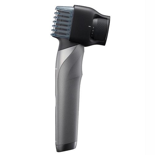 Panasonic skäggtrimmer I-Shaper ER-GY60