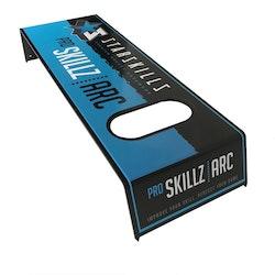 Starskills Pro Skillz Arc / 2-Pack