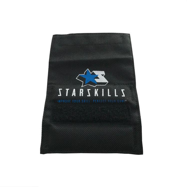 Starskills Hockey Pro Stick Weight