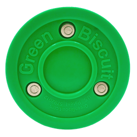 Green Biscuit Original
