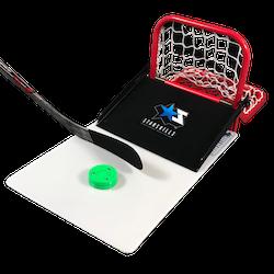 Starskills Pro Hockey Sauce Single Combo