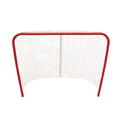 Hockey Mål Mid Size