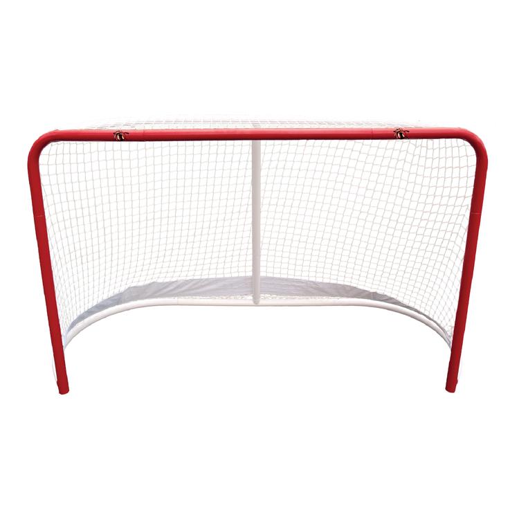 Hockey Mål Official Size Reinforced
