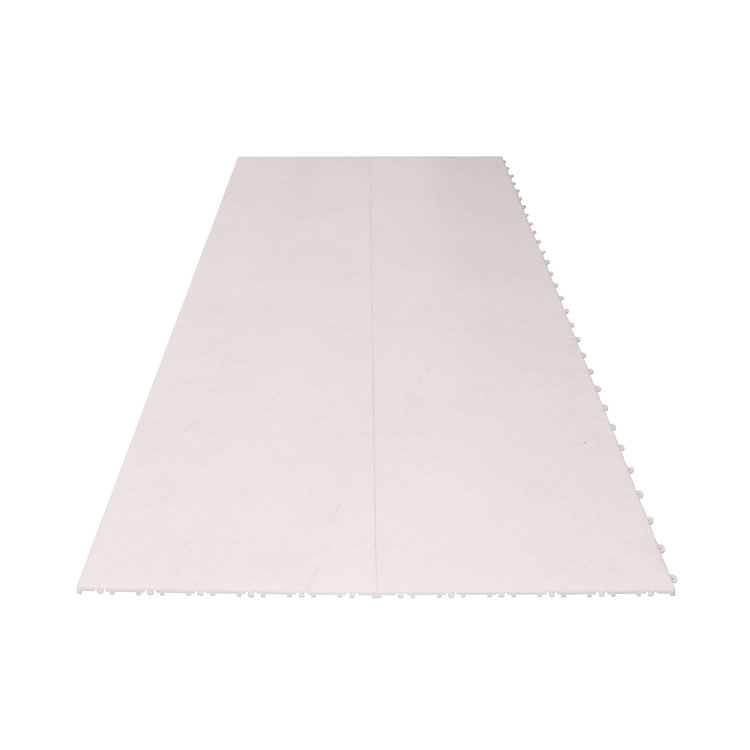 Starskills Pro Hockey Flooring Tiles 40-Pack