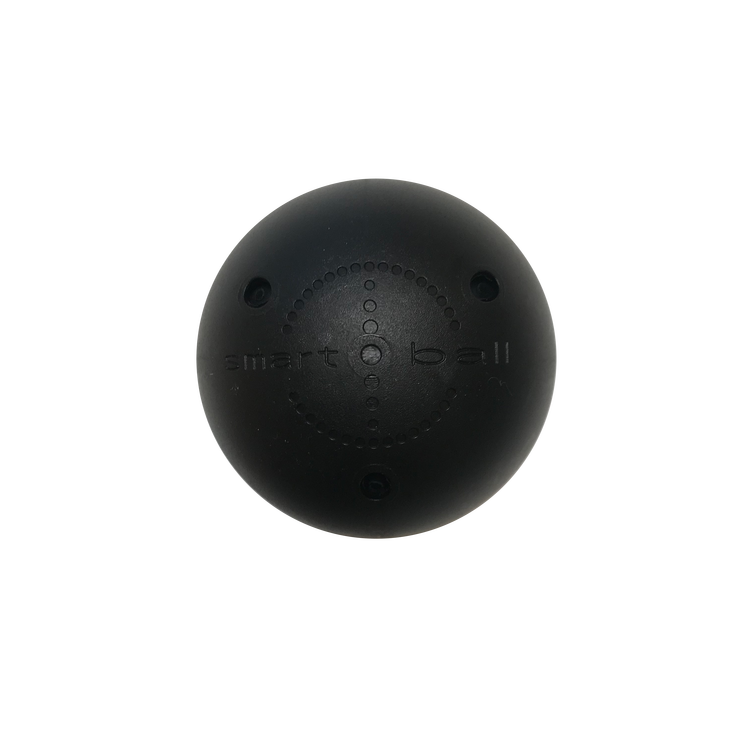 Starskills Pro Stickhandling Ball