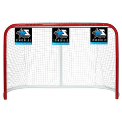 Starskills Pro Hockey Shooting Targets