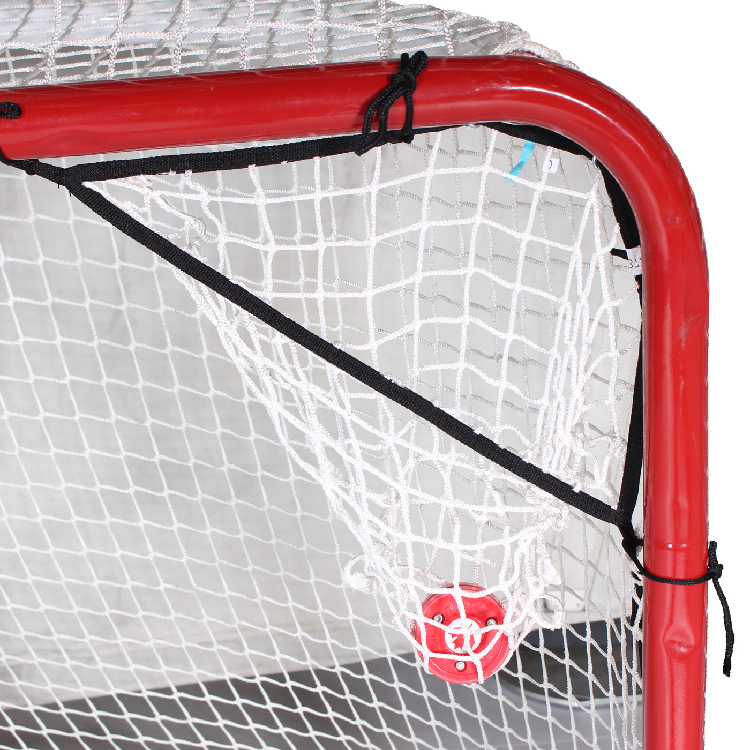 Starskills Hockey 4 Corner Shooting Targets