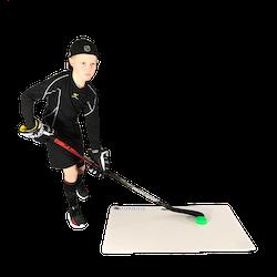 Starskills Hockey Shooting Pad 60x90 cm