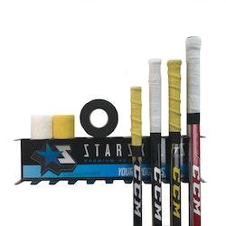 Starskills Stick-Rack Premium