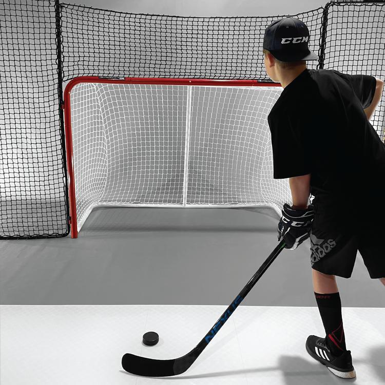 Starskills Hockey Pro Goal / Heavy Duty Hockeymål