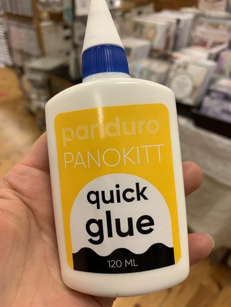 Quickglue 120 ml