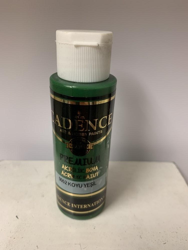 Cadence 70 ml, nr 9052