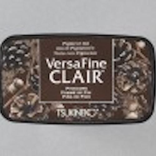 Versafine Clair