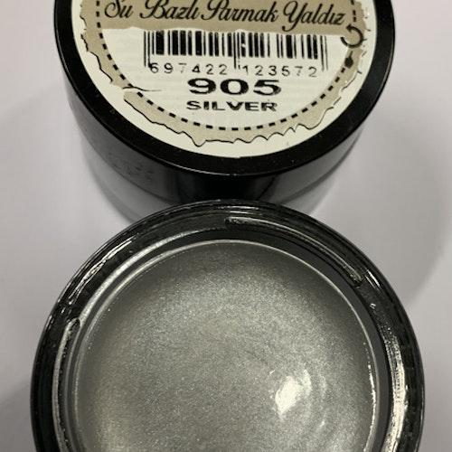 Wax nr 905