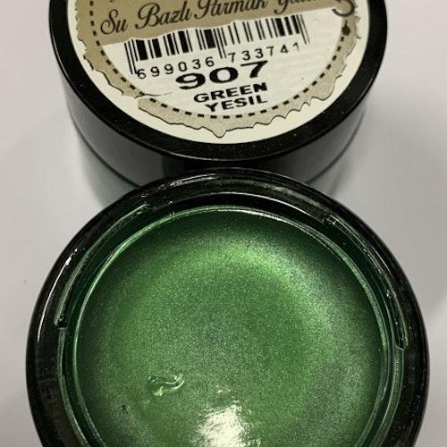 Wax nr 907