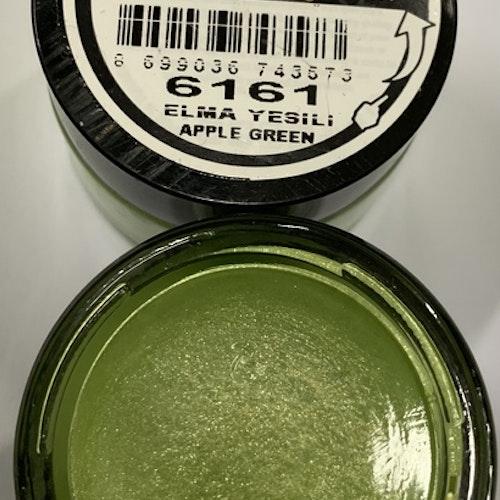 Wax nr 6161