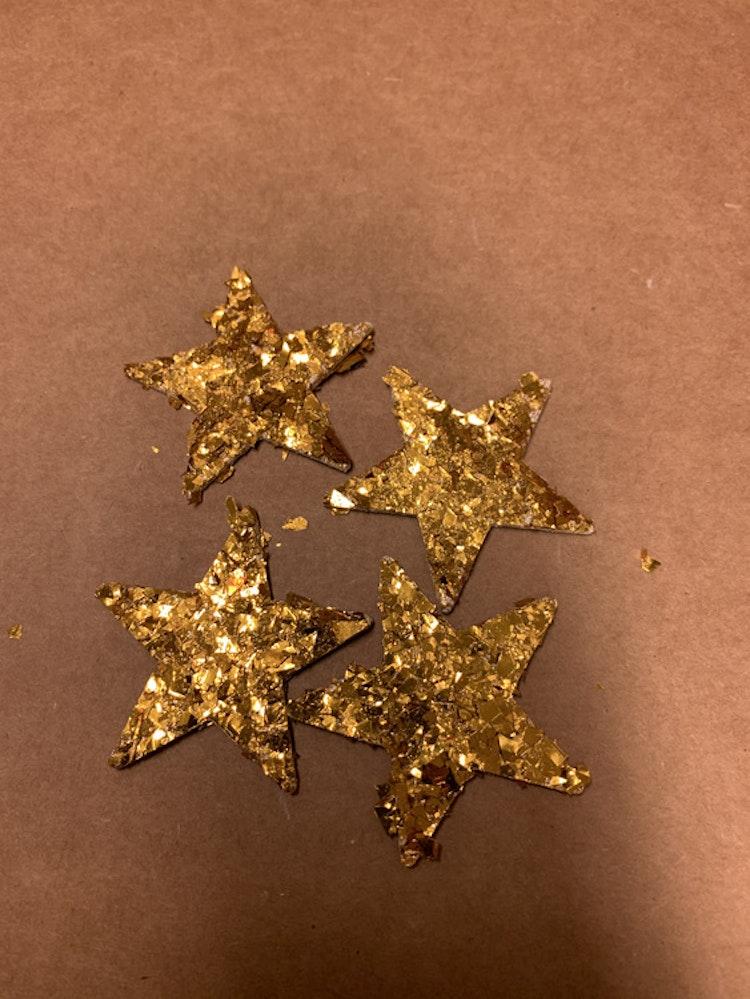 Tilda Tiny Treasures