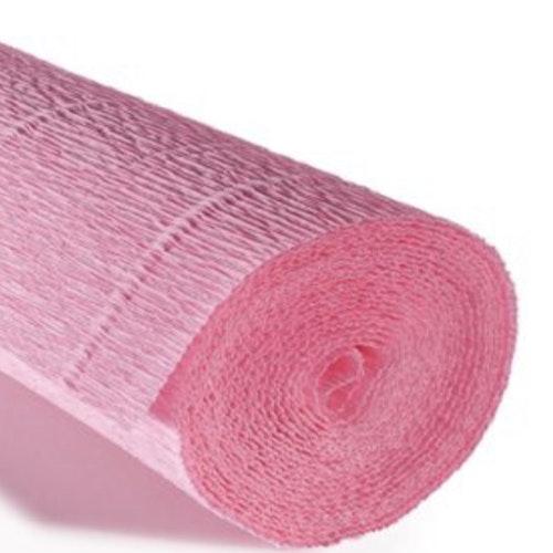 COD. 949 CREPE PAPER Gr.140  Pink