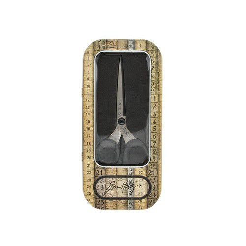 Tonic Studios Tools - Haberdashery Snip - scissors 6 2343E