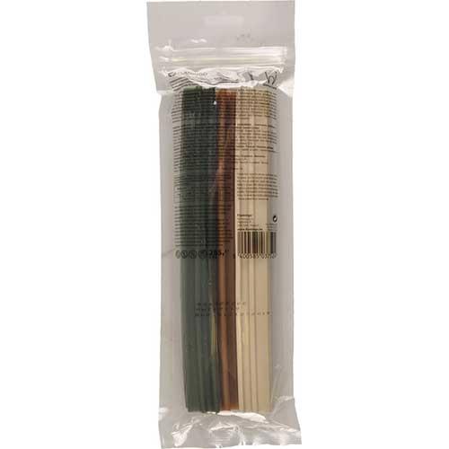 Veggie Snack Mixed Sticks 3x24cm