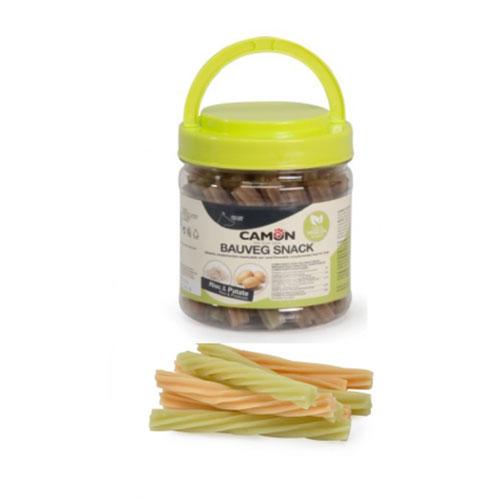 Camon / Bauveg Snack / Starchew 10cm