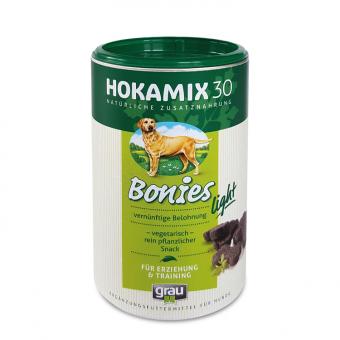 Hokamix Bonies