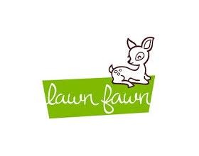 Lawn Fawn - Rozzan Scrapbooking