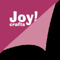 Joy Crafts - Rozzan Scrapbooking
